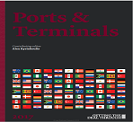 Ports_and_terminals