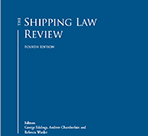 shipping-law